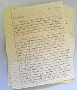 steve-letter