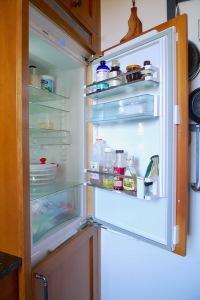 besse-fridge-door