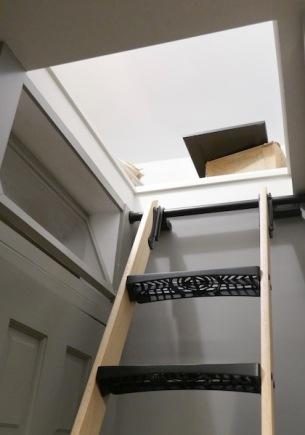 kara-ladder-600