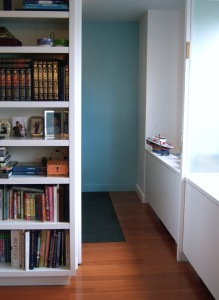 pocket-door-turquoise